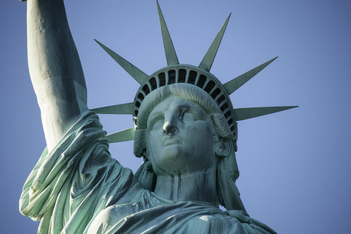Liu Law Firm Immigration Law Services