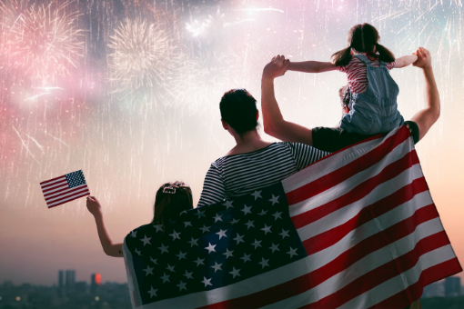 Immigration to America - Immigration attorney in allen texas