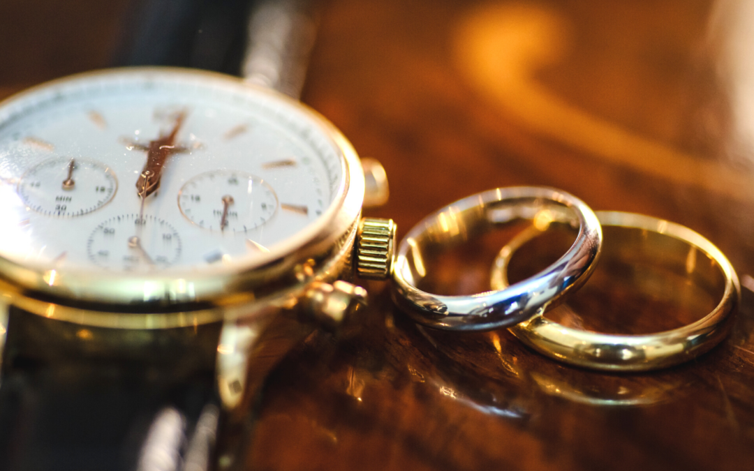 How Long Does a Divorce Take in Texas?