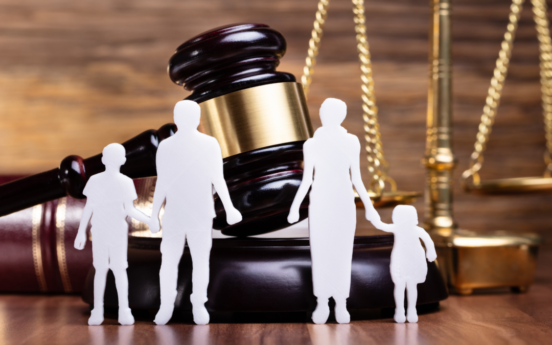 How to Win a Child Support Modification Case? Good family lawyer in allen texas. Family Law Attorney and Child Support Attorney