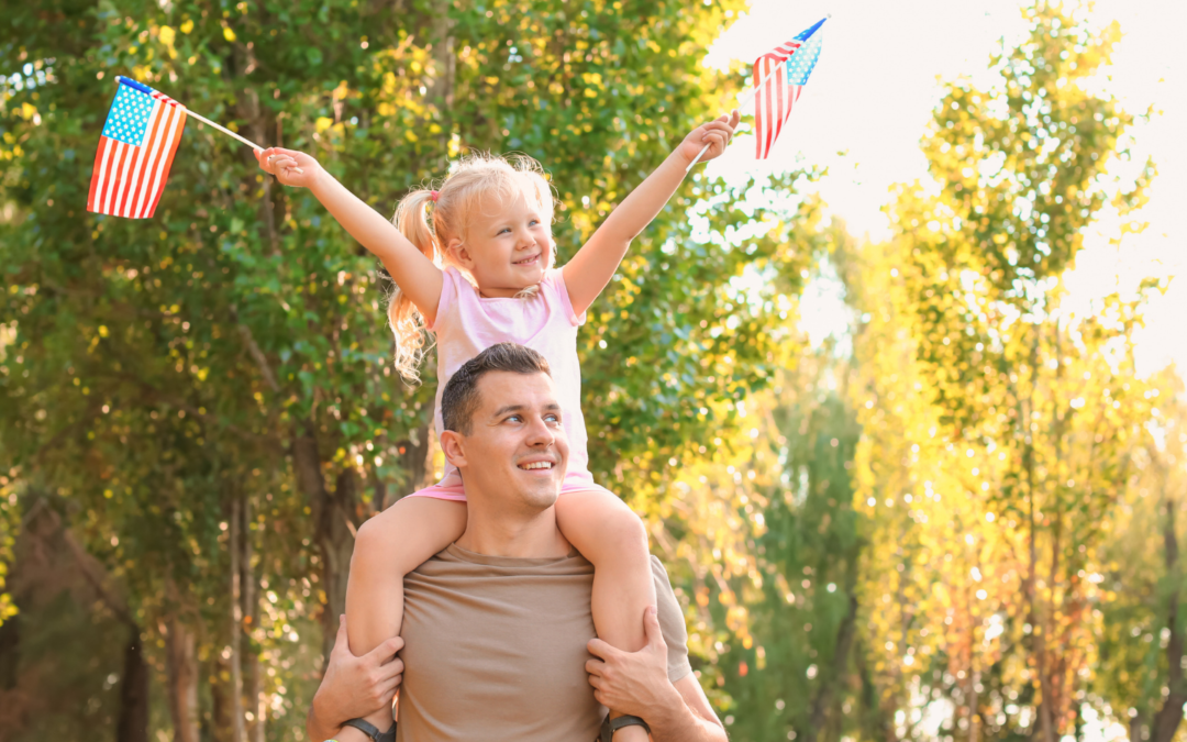 What is the difference between naturalization and citizenship? Immigration Lawyer Allen TX
